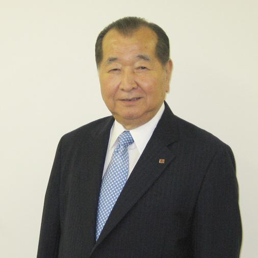 代表取締役社長 梶山 博俊