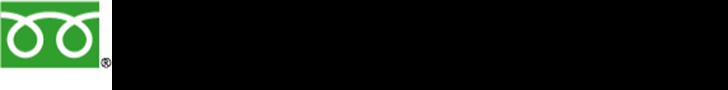 0120-960-328